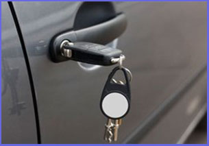 Forest Park East OH Locksmith Store Columbus, OH 614-654-0276