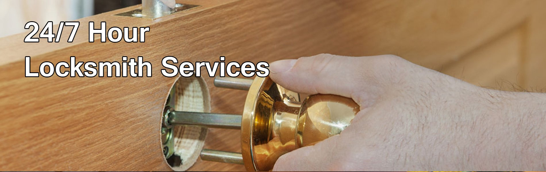 Forest Park East OH Locksmith Store, Columbus, OH 614-654-0276
